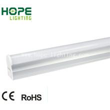 2ft 900lm Ra>80 12W SMD2835 T5 LED Tube Lighting
