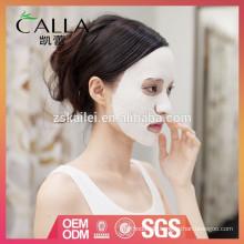 Guter Preis Bentonit Ton Maske mit hoher Qualität