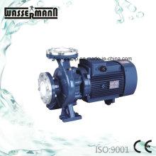 Dn40 Wasserpumpen für die Bewässerung