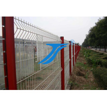 Best Seller Triangle Bending Fence