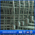 Wholesale Galvanized Cattle Field Fence