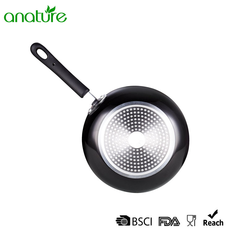 8 Pieces Non Stick Home Cookware Sets