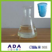 Factory supply vinyl acetate