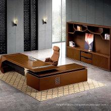 New Design Modern Office Furniture Executive Desk