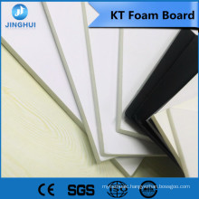 printed colorfully frp board colors For Printing