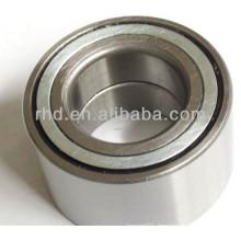 auto hub wheel bearing De0681