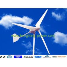 turbina de vento casa barato china 1KW