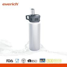 Горячая распродажа экологически чистая бутылка для велосипедных напитков