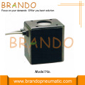 Flying Leads Solenoid Coil 24VDC 12W 15W 19W