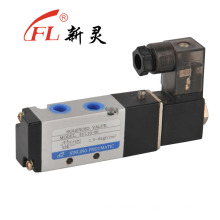 Fabrik Hohe Qualität Guter Preis Pneumatische Aktuator Membran Magnetventil
