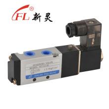 Actuador de válvula neumático de alta calidad de buen precio de fábrica