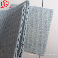 5.5mm HDPE Drainage Net with High Quality