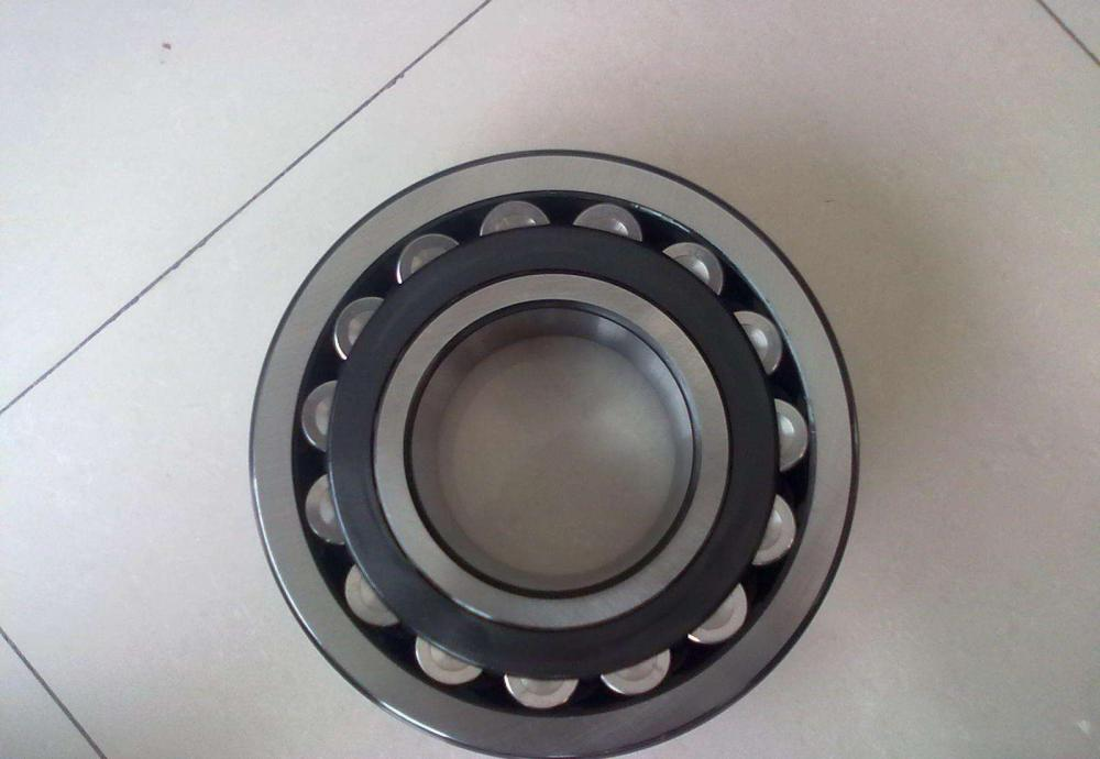 Conical Inner Bore Bearing