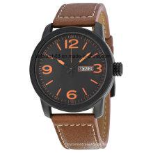 Reloj de pulsera personalizado para hombres mujeres