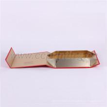 Необычные Картонные Складные Коробки Подарка С Магнитным Закрытием