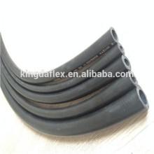 Устойчивого к истиранию гладкая Крышка гидравлический шланг SAE100R1