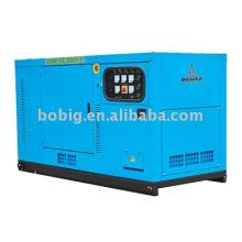 Factory Direct-Deutz generador diesel 100kw alto estándar