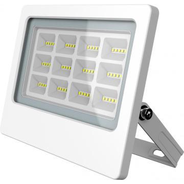 Уличный светодиодный прожектор 50Вт
