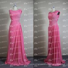 ED Bridal Elegant High Collar Cap Sleeve See Through Mermaid Black Alibaba Evening Dresses 2017