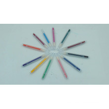 Cute Drawing Twist-up Crayon for Children