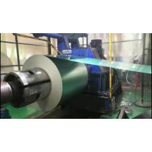 Astm Az150 Az50 Galvalume Steel Coil Aluzinc Steel