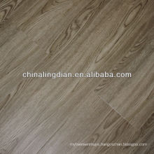 4mm Thickness 0.3mm Wear Layer Indoor Usage PVC flooring