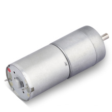 Sliding gate planetary 1 hp 60 rpm 12v 24v micro dc worm gear motor price with reduction