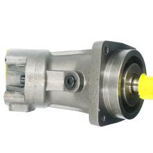 Rexroth Hydraulic motor plunger pump A2FO63/61R-VAB05 A2FO63/61L-VAB05  crane motor drilling rig