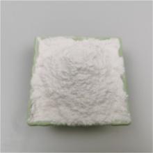 Ingrédients 100% Natual Cosmetics Ingrédients de blanchiment de la peau