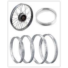 Motorcycle Wheels 16*1.85