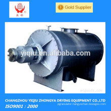 Universal Vacuum Harrow Dryer Used for Paste/Pulped Materials