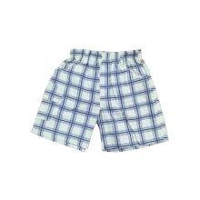 Pantalones cortos populares de los niños en la ropa de los niños (SP005)
