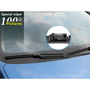 S590 2017 Автозапчасти Автомобильные аксессуары All Season Vision Saver X5 X6 Volt C60 S40 Выделенный лобовое стекло Clear View Wiper Blade
