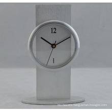 Modern Simple Gift Clock (DZ36)