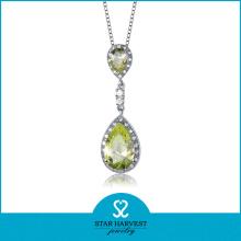 Bijoux populaires Fashion Jewelry Whosale