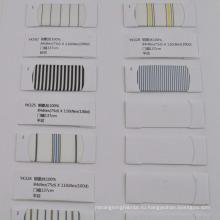 елочка 100% купро пряжи для костюма рукав подкладка сделано в Китае