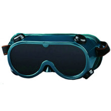 PVC Economic Safety Schweißbrille