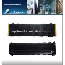Escalier mécanique de 600 mm de largeur, escalateur mécanique de prix, escalier escalier 1000 mm