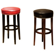 Best Selling Bar Chair Hotel Furniture