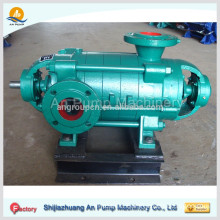 Good quality creative DC electric automatic water pump