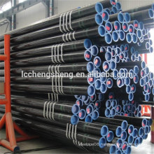 AISI 1020 steel pipe Thick-Walled Steel Tube