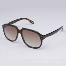 acetate image sunglasses(B104 C02)