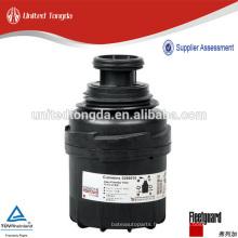Filtre à huile pour LF17356