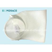 PE (Polyester) Faserfiltertuch Flüssigkeitsfilter