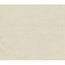 100% sarga fina de algodón orgánico (QDFAB-8645)