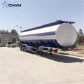 Tanque de agua de tanque de agua líquida