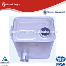 Глушитель FAW J6 для 1201010-46B