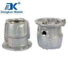 Moulage en aluminium personnalisé pour pièces automobiles