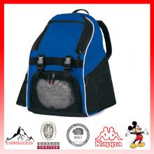 Squadra Sports Basketball Bag - Mochila de fútbol (HCB0027)