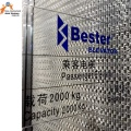 Passenger Elevator for Commercial  Building
